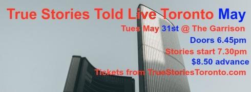 TSTL May 2016